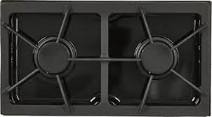 Jennair Electric Cooktop Amazon Com Jenn Air Jga8100adb Stove Cartridge Assembly Home