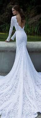 beautiful wedding dresses best 25 amazing wedding dress ideas on princess