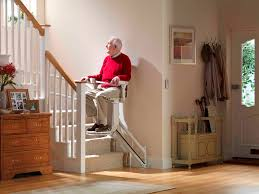 bison bede installation manual 28 images stairlift buyers