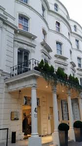 service appartments london grand plaza serviced apartments london 2018 reviews hotel
