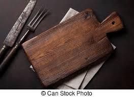 vieux ustensiles de cuisine ustensiles vieux cuisine vieux vendange sommet images