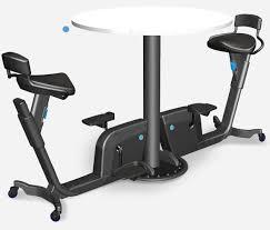 Desk Bike Pedals Office Bike Bike Table Fitness At Work