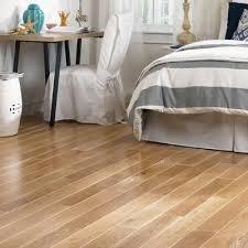 7 best flooring images on flooring hardwood and