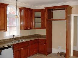 nice kitchen design ideas kitchen waterproof kitchen cabinets nice kitchen designs
