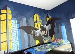 Avengers Rug Avengers Bedroom Decorating Ideas Marvel Rug Room Wallpaper Lamp