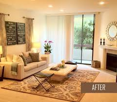 How Big Should Rug Be In Living Room Best 25 Rugs On Carpet Ideas On Pinterest Diy Home Carpet
