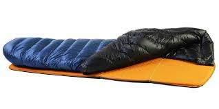 Comfort Rating Sleeping Bag Choosing The Correct Sleeping Bag Lake Placid Adirondacks