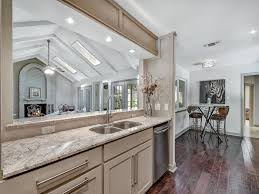 4113 Circletree Loop Austin Property Listing Mls 1672866