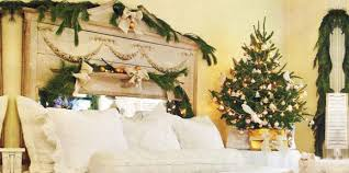 christmas trees for sale wholesale wholesale christmas tree farms
