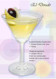 find delicious party food u0026 cocktails join restaurants guide4u