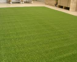Astro Turf Carpet Grass Astro Turf Charged Per Square M Turf Event