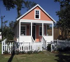 Cute Small House Plans From The Home Front Critiquing The Tiny House Movement