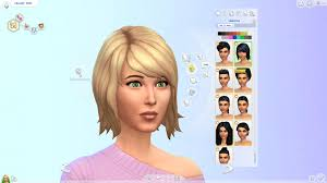 the sims 4 harry potter creations and mods sims community