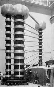 us bureau of standards file million volt x machine bureau of standards 1947 jpg