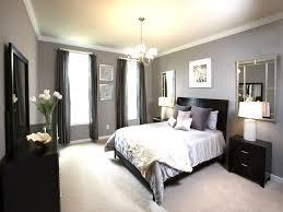 bedroom dining room carpet grey carpet living room ideas beige