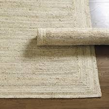 Jute Rug 8x10 263 Best Rugs Images On Pinterest Area Rugs Contemporary Rugs