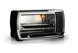 Under Cabinet 4 Slice Toaster by Best 4 Slice Toasters In The Market Now Toast Hq