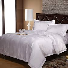 Hotel Bedding Collection Sets Hotel Bedding Collection Sets Discount Sheets For Sale Flower