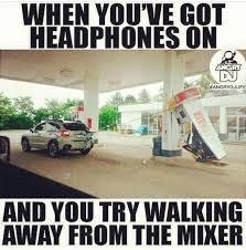 House Music Memes - dj memes rave bible