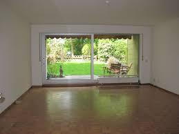 Wohnzimmer 40 Qm Vermietet Großzügige 2 Zimmer Wohnung Mit Kl Garten Und Terrasse