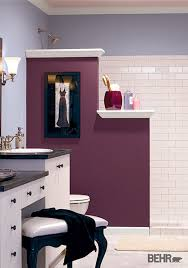 lavender paint color schemes home design u0026 architecture cilif com