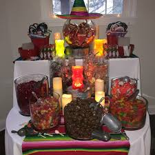 where to find mexican candy mexican candy bar nj summit florist s petals