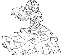 Free Barbie Printable Coloring Pages Amazing Coloring Free H2o Coloring Pages
