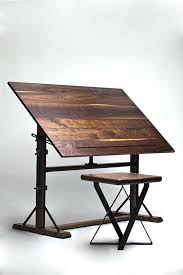Where To Buy Drafting Tables Drafting Table Stools Tilt Painters Stool Vintage Drafting Table
