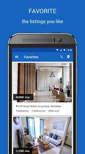 Cool Houses Com House Com Mm Property Buy Rent Android Apps On Google Play