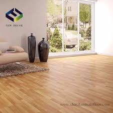 multi big lots 12mm hdf waterproof laminate flooring en