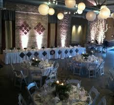 wedding reception decoration styles garden inspired reception