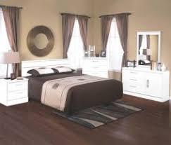 ensemble de chambre mobiliers de chambre complet boutique branchaud com