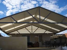 Perth Patios Prices Perth Patios Cool Home Design Excellent On Perth Patios Interior