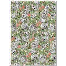 where do you buy wrapping paper buy gift wrapping paper online la la land