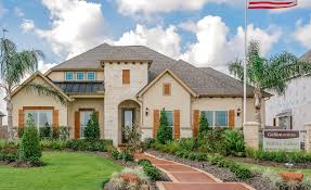 search league city new homes find new construction in league city tx