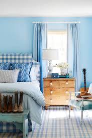 1260 best bedrooms images on pinterest beautiful bedrooms