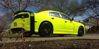 2006 dodge charger for sale cheap dodge charger view all dodge charger at cardomain