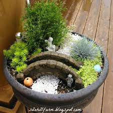 diy fairy garden ideas faamgg decorating clear