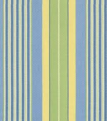 Home Decor Fabric 41 Best Fabric Images On Pinterest Home Decor Fabric Fabric