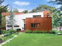 modern stucco homescbcbec mid century stucco modern stucco and