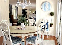 small kitchen ideas design small kitchen design beach cottage the house of silver lining