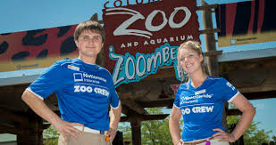 Columbus Zoo Lights Hours by Columbus Zoo And Aquarium Nationwide