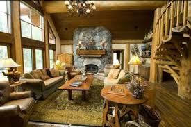 Mountain Meadows Bed Breakfast Tahoma Meadows Bed And Breakfast Cottages Tahoe Hotels Review