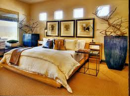 safari themed home decor fascinating safari themed living room ideas best inspiration