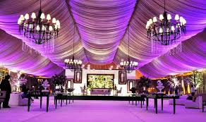 wedding event management how to start event management business in pakistan ibex