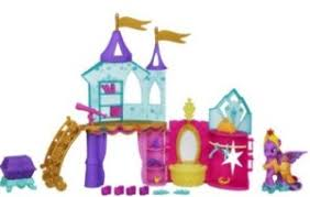 black friday coupons toys amazon amazon black friday toy deals sofia the first v tech