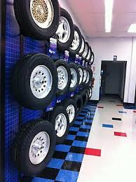 salary for auto service manager firestone complete auto care salaries glassdoor