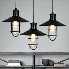 cheap hanging l shades buy pendant lights india rustic