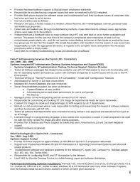 Technical Support Resume Template Cambridge Board Of Graduate Studies Thesis Math Assignment