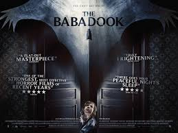 the babadook 2014 u2013 horrorpedia
